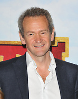 "Alexander Armstrong at the ""Horrible Histories: The Movie - Rotten Romans"" world film premiere, Odeon Luxe Leicester Square, Leicester Square, London, England, UK, on Sunday 07th July 2019.<br /> CAP/CAN<br /> ©CAN/Capital Pictures"