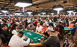 Millionaire Maker: Players in Amazon Room