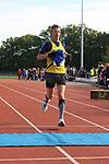2010-10-17 Abingdon Marathon 04 AB finish
