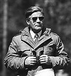 20151110 Altkanzler Helmut Schmidt verstorben