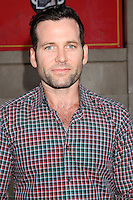 Eion Bailey<br /> &quot;Once Upon a Time&quot; Special Screening, El Capitan, Hollywood, CA 09-21-14<br /> David Edwards/DailyCeleb.com 818-915-4440