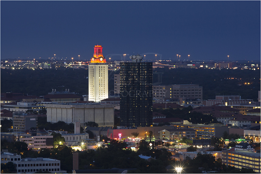 Texas beat Oklahoma on October 12, 2013, by a score of 36-20.<br />