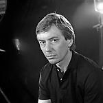 Владимир Еремин