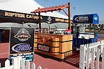 Denver Outlaws @ Los Angeles Riptide.Home Depot Center, Carson, CA..OM3D0351.JPG.CREDIT / Dirk Dewachter