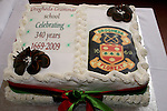Drogheda Grammar School celebrate 340 years of education...Photo NEWSFILE/Jenny Matthews.(Photo credit should read Jenny Matthews/NEWSFILE)....This Picture has been sent you under the condtions enclosed by:.Newsfile Ltd..The Studio,.Millmount Abbey,.Drogheda,.Co Meath..Ireland..Tel: +353(0)41-9871240.Fax: +353(0)41-9871260.GSM: +353(0)86-2500958.email: pictures@newsfile.ie.www.newsfile.ie.FTP: 193.120.102.198.
