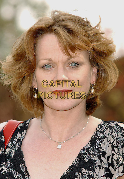SAMANTHA BOND.www.capitalpictures.com.sales@capitalpictures.com.©Capital Pictures.