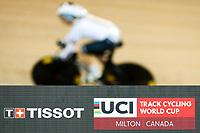 UCI TWC Milton Brief - 26 Oct 2018