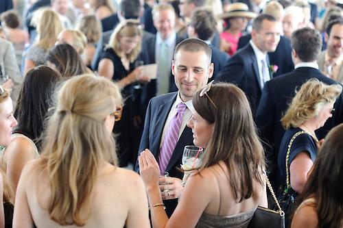 Shannon and Reagan.American Yacht Club Wedding..Shannon and Reagan.American Yacht Club Wedding.July 2010..