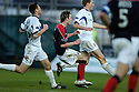 30/12/2006       Copyright Pic: James Stewart.File Name : sct_jspa09_falkirk_v_inverness.ANTHONY STOKES SCORES FALKIRK'S FIRST.James Stewart Photo Agency 19 Carronlea Drive, Falkirk. FK2 8DN      Vat Reg No. 607 6932 25.Office     : +44 (0)1324 570906     .Mobile   : +44 (0)7721 416997.Fax         : +44 (0)1324 570906.E-mail  :  jim@jspa.co.uk.If you require further information then contact Jim Stewart on any of the numbers above.........
