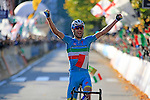 Tour of Lombardy 2015