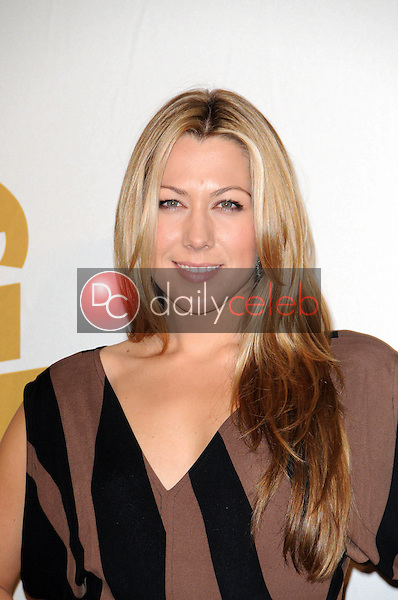 Colbie Caillat<br />