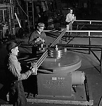 Client: The Pittsburgh Piping Company<br />