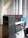 University of Cincinnati C.A.R.E Building Lab Section   Studios Archtiectures