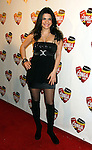 WESTWOOD, CA. - December 10: Recording Artist Zarema arrives at The Conga Room Grand Opening At L.A. LIVE on December 10, 2008 in Los Angeles, California.