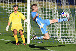 Nelson Suburbs v FC Twenty11, 8 May