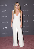 04 November  2017 - Los Angeles, California - Annabelle Wallis. 2017 LACMA Art+Film Gala held at LACMA in Los Angeles. <br /> CAP/ADM/BT<br /> &copy;BT/ADM/Capital Pictures