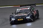 09.09.2017, N&uuml;rburgring, N&uuml;rburg, DTM 2017, 13.Lauf N&uuml;rburgring,08.09.-10.09.2017 , im Bild<br /> Marco Wittmann (DEU#11) BMW Team RMG, Red Bull BMW M4 DTM <br /> <br /> Foto &copy; nordphoto / Bratic