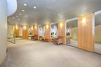 Lobby at 233 East 69th Street