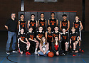 2017-2018 Cedar Heights Middle School