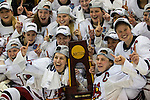 2014 W DIII Ice Hockey