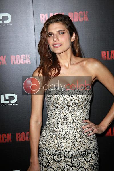 "Lake Bell<br /> at the ""Black Rock"" Los Angeles Special Screening, Arclight, Hollywood, CA 05-08-13<br /> David Edwards/Dailyceleb.com 818-249-4998"