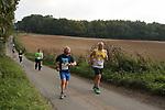 2015-10-04 Basingstoke Half 49 SGo rem
