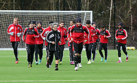 Tuesday 15 January 2013<br />