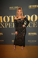 21 July 2018 - Los Angeles, California - Camille Kostek. Maxim Hot 100 Experience at Hollywood Palladium. <br /> CAP/ADM/FS<br /> &copy;FS/ADM/Capital Pictures
