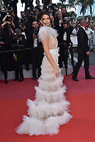 CANNES, FRANCE - MAY 12: Kendall Jenner at 'Girls Of The Sun (Les Filles Du Soleil)' screening during the 71st annual Cannes Film Festival at Palais des Festivals on May 12, 2018 in Cannes, France.<br /> CAP/PL<br /> &copy;Phil Loftus/Capital Pictures