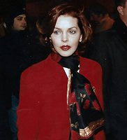 1994 <br /> Priscilla Presley 1994<br /> Photo By John Barrett-PHOTOlink.net/MediaPunch