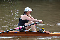 Race: 31: W.MasD.1x  [34]Dart Totnes RC - DAT-Parker vs [35]Exeter RC - EXE-Wood<br /> <br /> Gloucester Regatta 2017 - Saturday<br /> <br /> To purchase this photo, or to see pricing information for Prints and Downloads, click the blue 'Add to Cart' button at the top-right of the page.