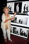 LOS ANGELES - MAY 27: Ruta Lee at the Marilyn Monroe Missing Moments preview at the Hollywood Museum on May 27, 2015 in Los Angeles, California