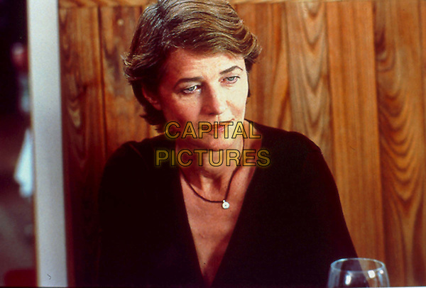 CHARLOTTE RAMPLING.in I'll Sleep When I'm Dead.*Editorial Use Only*.www.capitalpictures.com.sales@capitalpictures.com.Supplied by Capital Pictures.