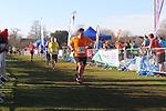 2019-02-17 Hampton Court Half 132 AB finish rem