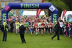 2015-05-03 YMCA Fun Run 01 SB 5m start