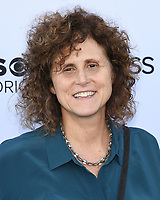 """07 August 2019 - Beverly Hills, California - Mindy Schultheis. CBS All Access' """"Why Women Kill"""" Los Angeles Premiere held at The Wallis Annenberg Center for the Performing Arts.  <br /> CAP/ADM/BB<br /> ©BB/ADM/Capital Pictures"""