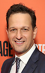 Josh Charles attend the Broadway Opening Night after party for 'Straight White Men' Broadway Opening Night at DaDong on July 23, 2018 in New York City