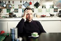 2013 Sebastiano Mauri, pittore e writer