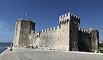 Kamerlengo of Trogir