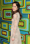 Leighton Meester attends The HBO's Post Golden Globes Party held at The Beverly Hilton Hotel in Beverly Hills, California on January 16,2011                                                                               © 2010 DVS / Hollywood Press Agency
