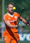 2014 spelers Oranje voor WK