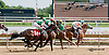 2 year olds 1st time by at Delaware Park on 8/17/13