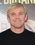 Rick Schroeder at the Warner Bros. Pictures' L.A. Premiere of Going the Distance held at The Grauman's Chinese Theatre in Hollywood, California on August 23,2010                                                                               © 2010 Hollywood Press Agency