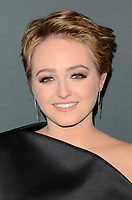 WEST HOLLYWOOD, CA - MAY 10: Sophie Reynolds at the L.A.'s Finest Premiere event at the Sunset Tower Hotel in West Hollywood, California on may 10, 2019. <br /> CAP/MPI/DE<br /> ©DE//MPI/Capital Pictures