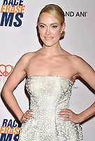 BEVERLY HILLS, CA - MAY 10: Peta Murgatroyd attends the 26th Annual Race to Erase MS Gala at The Beverly Hilton Hotel on May 10, 2019 in Beverly Hills, California.<br /> CAP/ROT<br /> &copy;ROT/Capital Pictures
