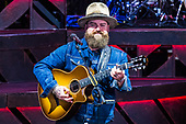 ZAC BROWN BAND, 2017, CHRIS SCHWEGLER