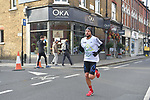 2019-11-17 Fulham 10k 112 SD New Kings Rd rem