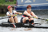 W.MasE/F.2-  Final  (168) Gloucester (MasE) vs (169) Upton RC (MasF)<br /> <br /> Saturday - Gloucester Regatta 2016<br /> <br /> To purchase this photo, or to see pricing information for Prints and Downloads, click the blue 'Add to Cart' button at the top-right of the page.