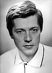Evgeniy Zharikov - soviet and russian film and theater actor. | Евгений Ильич Жариков - cоветский и российский актёр театра и кино.