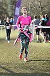 2018-02-18 Hampton Court Half 090 RB